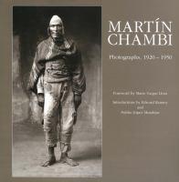 Martin Chambi, Photographs, 1920-1950