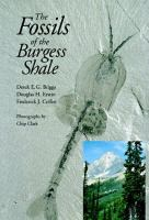 The Fossils of the Burgess Shale