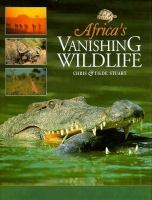 Africa's Vanishing Wildlife