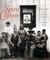 Spirit Capture