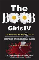 The Boob Girls