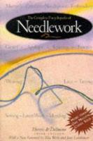 The Complete Encyclopedia Of Needlework