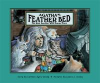Agatha's Feather Bed