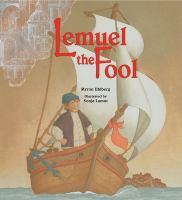 Lemuel, the Fool