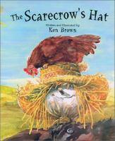 The Scarecrow's Hat