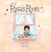 Rosa's Room