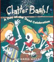 Clatter Bash!