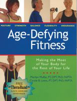 Age-defying Fitness
