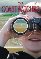 The Coastwatcher