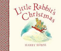 Little Rabbit's Christmas