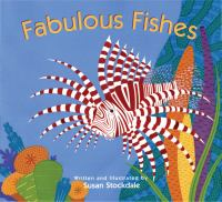 Fabulous Fishes