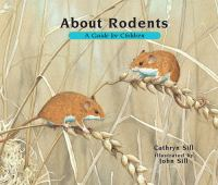 About Rodents