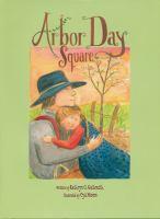 Arbor Day Square