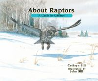About Raptors