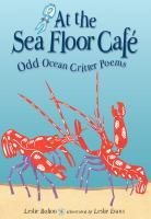 At the Sea Floor Café