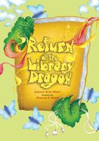 The Return of the Library Dragon