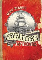 The Privateer's Apprentice