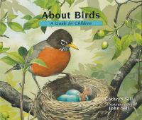 About Birds