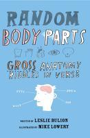 Random Body Parts