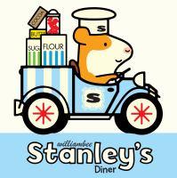 Stanley's Diner