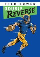 Double Reverse