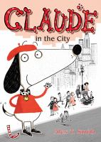 Claude in the City