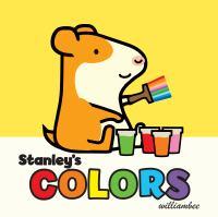 Stanley's Colors