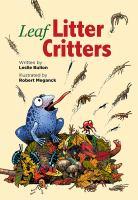 Leaf Litter Critters