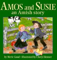 Amos and Susie