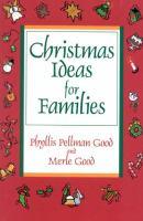 Christmas Ideas for Families