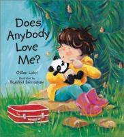 Does Anybody Love Me?