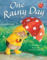 One Rainy Day