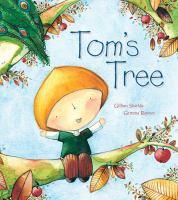 Tom's Tree