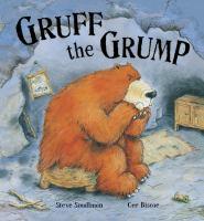 Gruff The Grump