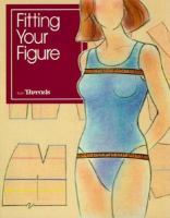 Fitting your Figure
