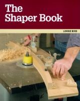 The Shaper Book