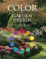 Color in Garden Design