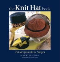 The Knit Hat Book