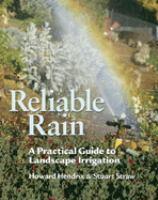 Reliable Rain