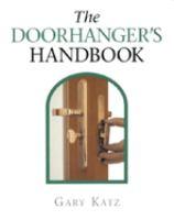 The Doorhanger's Handbook