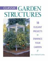 Classic Garden Structures