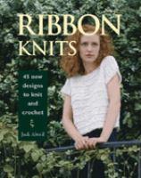 Ribbon Knits