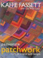 Passionate Patchwork