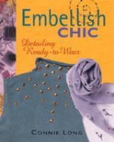 Embellish Chic