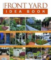 Taunton's Front Yard Idea Book