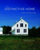 The Distinctive Home