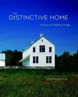 The Distinctive Home