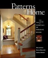 Patterns of Home