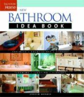 New Kitchen & Bath Idea Book Collection