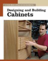 Designing & Building Cabinets